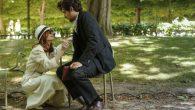 歐洲劇場大師呂克邦迪跨界拍攝電影作品【愛情陷阱】,靈感來自他過去所執導的舞台劇《 […]