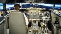 機器人也會開飛機,你相信嗎?美國國防部高等研究計畫署(DARPA)的研究計畫打算 […]