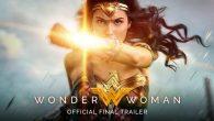 全球首部女性超級英雄電影《神力女超人》在台上映時間已經提前至 5 月 30 日端 […]