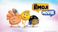 以 Emoji 表情符號作為主角的電影《表情符不符》(The Emoji Mov […]