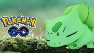 《Pokémon GO》新活動「Worldwide bloom this wee […]