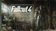 2015 年科幻遊戲大作《異塵餘生 4》(Fallout 4)將在本週末在 St […]