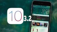 Apple WWDC 發表會即將於美國時間 6 月 5 日舉辦並發表 iOS 1 […]