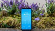 Samsung Galaxy S8 和 S8+ 新增全新智慧語音助理 Bixby […]