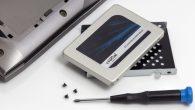 在追求速度與多工效能的時代,使用 SSD 取代傳統硬碟,已成為主流趨勢。想要購入 […]
