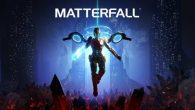 PlayStation 4 遊戲《Matterfall》將推出藍光光碟和數位下載 […]