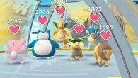 (圖片來源:Kotaku) 《Pokémon GO》精靈寶可夢全新的道館已經施工 […]