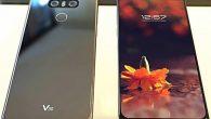 日前韓國媒體才透露 LG 下半前旗艦手機 LG V30 預計在 8 月底發表,爆 […]