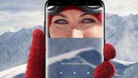 三星最新旗艦手機 Samsung Galaxy S8 / S8+ 在今年 3 月 […]