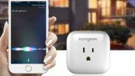 想要家裡的家電變成智慧家電難道只能重新採購嗎?其實可以不用這麼麻煩,針對某些只要 […]