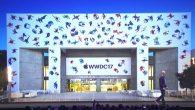 Apple WWDC 在台灣時間 6 月 6 日凌晨一點正式展開,是時隔 15  […]