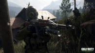 SIET 宣布「決勝時刻:現代戰爭」重製版將率先於 6 月 27 日在 Play […]