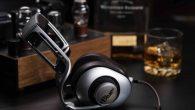 美國獨立廠牌 Blue Microphone 在台推出 Ella 專業平面振膜耳 […]