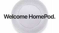 就像傳聞一直說的,Apple 在這次發表會推出全新的「HomePod」,外型很像 […]