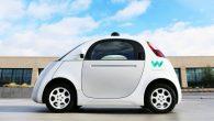 Google 自動無人駕駛技術開發部門,已經從總公司獨立成為 WAYMO,而公司 […]
