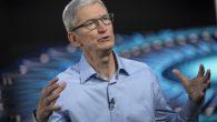 多年來坊間不停傳聞 Apple 正在研發 Apple Car 蘋果汽車,甚至一度 […]