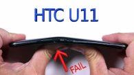 HTC U11 在 5 月 16 日正式揭曉上市,主打的擠壓功能設計吸引不少話題 […]