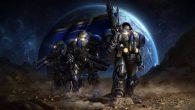 Blizzard 暴雪宣布科幻即時戰略遊戲《星海爭霸》高畫質重製版訂於 8 月  […]