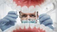 說到看牙醫,有很多人會感到害怕恐懼,常常都要拖到牙痛到極點才不得不 […]