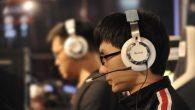 台灣耳機品牌 ALTEAM 我聽 在微風台北車站 Breeze 一樓(櫃位 G1 […]