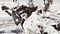 想體驗 VR 遊戲,但又捨不得花錢入手買 VR 設備、或在體驗館體驗不夠過癮嗎? […]