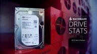 雲端儲存公司 BackBlaze 發表 2017 Q2 硬碟的穩定度排行榜,記錄 […]