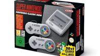 去年底轟動一時的迷你復刻任天堂 NES 主機、FC 紅白機日前宣布停產,你以為再 […]