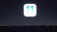 iOS 系統走過了 11 個年頭,Apple 正式發表 iOS 11 系統,這次 […]
