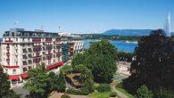 瑞士日內瓦饒富歷史的標誌性品牌酒店 Le Richemond(瑞希曼)攜手專業珠 […]