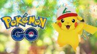 《Pokémon GO》精靈寶可夢GO 自 2016 年 7 月 6 日在澳洲及 […]