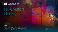 微軟於 6 月底推出 Windows 10 Insider Preview (預 […]