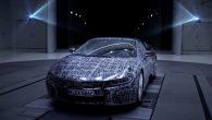 喜歡敞篷車的朋友們,你們還在等 BMW i8 Roadster 敞蓬版嗎? BM […]