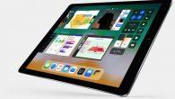 日前 Apple 宣布開賣 2017 年款 10.5 吋 iPad Pro 和  […]