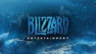 Blizzard 暴雪娛樂在今年 2 月時宣布旗下多款知名遊戲將在 2017 年 […]