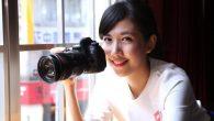 Canon 推出第二代 「EOS 6D Mark II 輕巧型全片幅數位單眼相機 […]