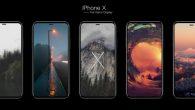 iPhone X、iPhone 8 即將發表之際,KGI 凱基證券分析師郭明錤最 […]