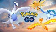 玩家們昨天有沒有徹夜熬夜玩《Pokémon GO》幫忙全球任務呢?先來說個好消息 […]