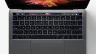 Apple 日前在 WWDC 開發者大會發表的 2017 年款 MacBook  […]