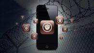 為了讓 iOS 系統可以做更多得事情,有部分使用者會選擇 JB 越獄(JailB […]
