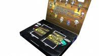 《奇樂 Online》開發團隊為了讓更多玩家體驗遊戲的樂趣,將於 8 月 8 日 […]