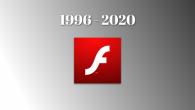 Adobe 宣布將在 2020 年停止 Flash 開發與提供下載,鼓勵開發者趕 […]