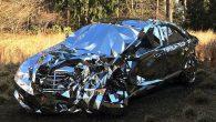 (圖片來源: Benz) 你印象裡的賓士 Benz S550 長什麼樣子呢?國外 […]