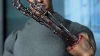 還記得阿諾史瓦辛格主演的電影《魔鬼終結者2:審判日》嗎?電影裡他飾演 T-800 […]