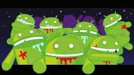 知名資安公司 Avast 在 Google Play 發現超過 26 個藏有惡意 […]