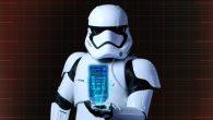 喜歡星際大戰的朋友們看過來,Disney 迪士尼和 Lenovo 聯想 兩家公司 […]