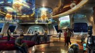 Disney 迪士尼 D23 Expo 雙年展驚喜不斷,不僅將與聯想攜手打造 A […]