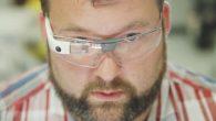 有多久沒有聽說 Google Glass 了呢?它堪稱是智慧眼鏡的第一把翹楚,自 […]