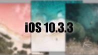 雖然 Apple 已經公佈 iOS 11 公眾測試版,但為了擔心系統不穩,想必許 […]