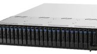 華碩發布「RS720A-E9」與「RS700A-E9」兩款 x86 伺服器,搭載 […]