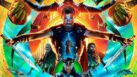 2017 年 IMax 10 月大片 Marvel 漫威超級英雄電影《雷神索爾  […]